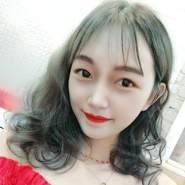xuanr51's profile photo