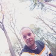 mathijsw's profile photo
