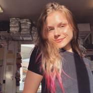 pdflisajmt's profile photo