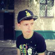 sergeyp978117's profile photo