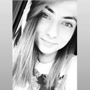 jtipznaovibtocpe's profile photo