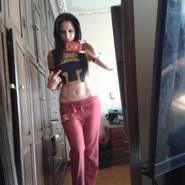 janetsmith718048's profile photo