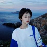 yyhvhb's profile photo