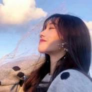 fgghhuui's profile photo
