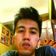 pusarjay's profile photo