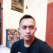 yanasusahbgt's profile photo