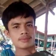 user_rfu930's profile photo