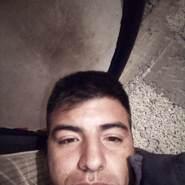 alejandrojuarez50436's profile photo
