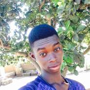 anassmusah889260's profile photo