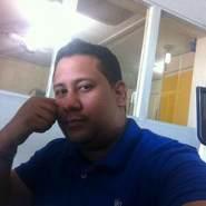 escotodesignj's profile photo