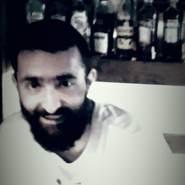 nikolasm490562's profile photo