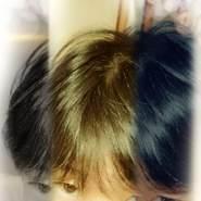 tks138's profile photo