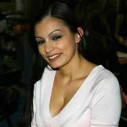 roselynb712098's profile photo