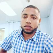manuelg63's profile photo