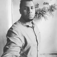 renarfm's profile photo