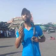 youssfem408503's profile photo