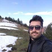 siavashaslani's profile photo