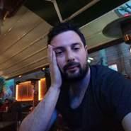 beratayvaz's profile photo