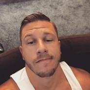 perryhenderson34's profile photo
