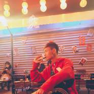 ann785642's profile photo