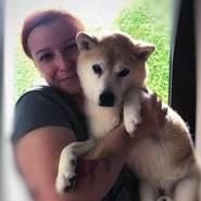 syljenniferkqk's profile photo