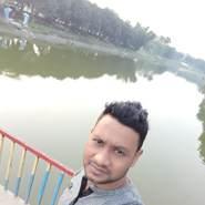 shojib9722's profile photo