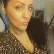 leandrad307965's profile photo