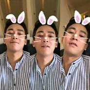 kelvin_han's profile photo