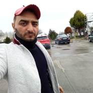 alit954959's profile photo
