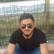 mustafaa914249's profile photo