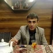 azad733's profile photo