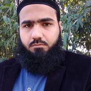 ghulamq740813's profile photo