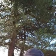 saherg904418's profile photo