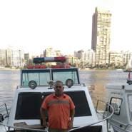 AHMED_SALOMA's profile photo
