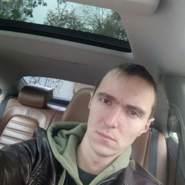 dmitriy927080's profile photo
