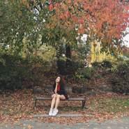 lev8166's profile photo