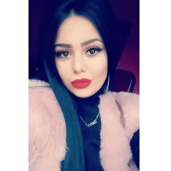jassminfatima_England_Single_Female