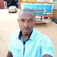 luzindaf's profile photo
