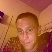 kip3908's profile photo