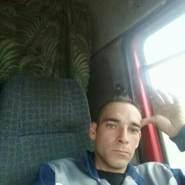 stepan803019's profile photo