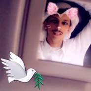 khld769538's profile photo