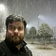 sadegh6466's profile photo
