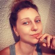 licxjason's profile photo