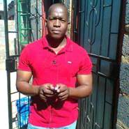 vusiz39's profile photo