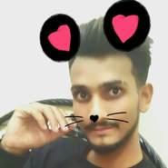 minams's profile photo