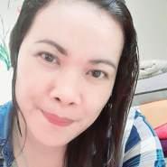 vivianm610057's profile photo