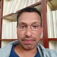 basheerm18's profile photo