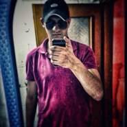 ahmeta631397's profile photo