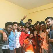 divyad754114's profile photo