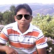 jeremiasm889909's profile photo